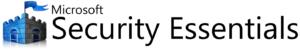 MicrosoftSecurityEssentials antywirus za darmo