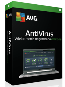 avg antywirus