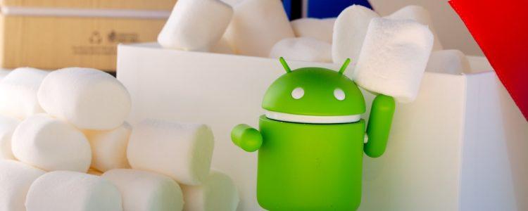 3 darmowe najlepsze antywirusy na Androida
